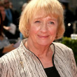 Kathryn Joosten At 60th Primetime Creative Arts Emmy Awards Red Carpet. NokiLive Theater, Los Angeles, CA. 09-13-08 — Stock Photo #15140941