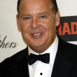 Joel Murray - Stock Photo