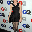 Elizabeth Banks  at the GQ Men of the Year Party, Chateau Marmont, Los Angeles, CA. 11-18-09 — Foto Stock
