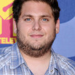 Jonah Hill — Stockfoto