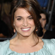 Nikki Reed — Stock Photo #15144885