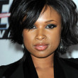Stock Photo: Jennifer Hudson