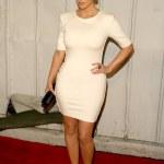 ������, ������: Kimberly Kardashian at the 2009 Maxim 100 Party Barker Hanger Santa Monica CA 05 13 09