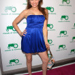 AliciArden at Moods of Norway U.S. Flagship Launch, Beverly Hills, C07-08-09 — Stock Photo #15148453