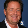 Stock Photo: Piers Morgan