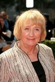 Kathryn Joosten At the 60th Primetime Creative Arts Emmy Awards Red Carpet. Nokia Live Theater, Los Angeles, CA. 09-13-08 — Stock Photo