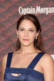 Amanda righetti — Stockfoto