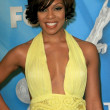 Wendy Raquel Robinson — Stock Photo
