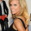 Cheryl Hines — Stock Photo #15152539