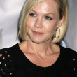 Stock Photo: Jennie Garth