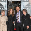 Постер, плакат: Robert Downey Jr Elsie Downey and Susan Levin