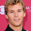 Ryan Kwanten — Stock Photo