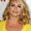 Постер, плакат: Billie Piper
