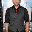 Stock Photo: Seann William Scott