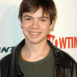 Alexander Gould  at the Premiere Screening of United States of Tara. Directors Guild of America, Los Angeles, CA. 01-12-09 — Stock Photo