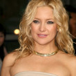 Kate Hudson at the Los Angeles Premiere of My Best Friends Girl. Arclight Hollywood, Hollywood, CA. 09-15-08 - Stock Photo