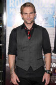 Seann William Scott — Stock Photo