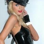 Постер, плакат: Paris Hilton