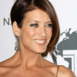 Kate Walsh  at a party to introduce the Trump Tower Dubai. The Tar Estate, Bel Air, CA. 08-23-08 — Stock Photo