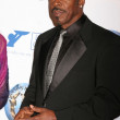 Ernie Hudson - Stock Photo