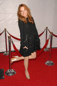 Lea Thompson — Photo