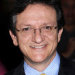 ������, ������: Gabriel Abaroa
