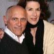 Постер, плакат: Armin Shimerman Kitty Swink