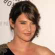 Cobie Smulders — Stock Photo