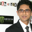 Stock Photo: Adir Kalyat Youth In Revolt Los Angeles Premiere , Mann Chinese 6, Hollywood, CA. 01-06-10