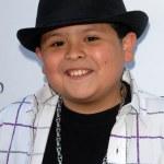 Rico Rodriguez — Stock fotografie #15174269