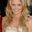 Stock Photo: Jennifer Morrison