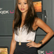 Stock Photo: Jamie Chung