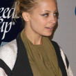 Nicole Richie — Stock Photo