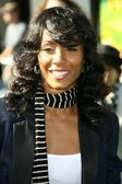 Jada Pinkett Smith — Stockfoto