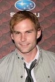 Seann William Scott — Stockfoto