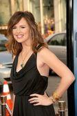Jennifer Garner — Stock fotografie