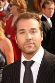 Jeremy Piven at the 60th Annual Primetime Emmy Awards Red Carpet. Nokia Theater, Los Angeles, CA. 09-21-08 — Stock Photo