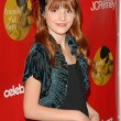 Bella Thorne — Stock Photo #15181201