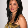 Kelly Hu — Stockfoto