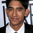Stock Photo: Dev Patel
