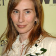 Elizabeth Marre at the 2nd Annual Women In Film Pre-Oscar Cocktail Party. Private Residence, Bel Air, CA. 02-20-09 - Stock Photo
