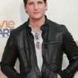 Stock Photo: Peter Facinelli