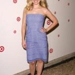������, ������: Kristen Bell