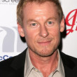 Постер, плакат: Richard Roxburgh
