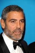 George Clooney — Zdjęcie stockowe