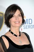 Sela Ward — Stock Photo