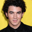 Kevin Jonas — Stock Photo #15191111