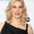 Stock Photo: Elizabeth Mitchell at 2009 Disney-ABC Television Group Summer Press Tour. Langham Resort, Pasadena, CA. 08-08-09