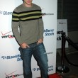 Stock Photo: KellLutz at Launch Party for Blackberry Storm. Avalon Hollywood, Hollywood, CA. 10-29-08