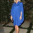 Alice Eve  at the 2nd Annual Women In Film Pre-Oscar Cocktail Party. Private Residence, Bel Air, CA. 02-20-09 - Stock Photo